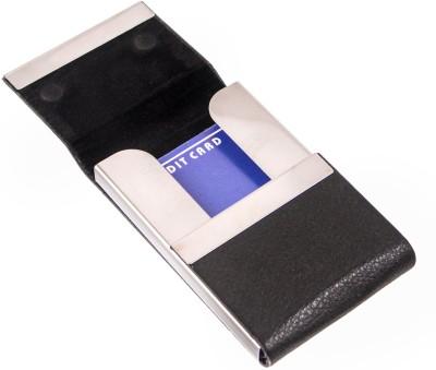 Lee Italian For Unisex 15 Card Holder