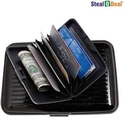Stealodeal 6 Card Holder
