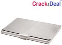 CrackaDeal Card Holders