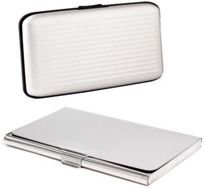 gadget deals 6 Card Holder