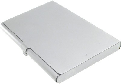 Ck One 20 Card Holder