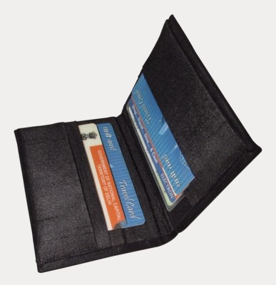 Indha Craft 6 Card Holder