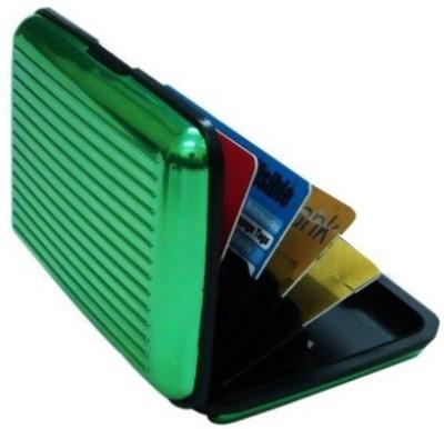 Tady Italio 6 Card Holder
