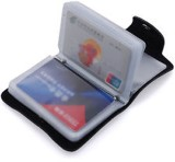Action World 10 Card Holder (Set of 1, B...