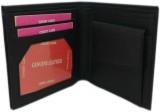 RK International 4 Card Holder (Set of 1...