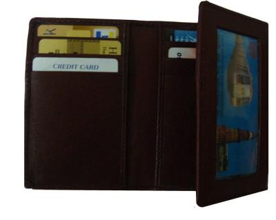 Essart 6 Card Holder