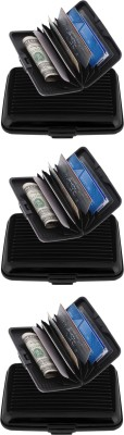 Everything Imported 6 Card Holder