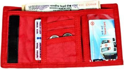 Viaggi Travel accessories 5 Card Holder