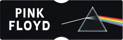 Pink Floyd Dark Side of the Moon 6 Card Holder