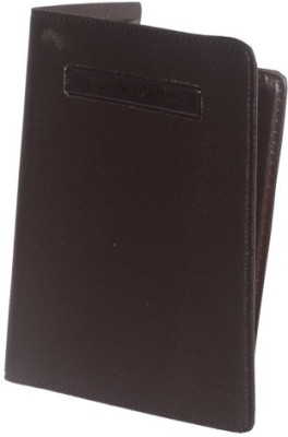 Aam Shopping Soft Leather 10 Card Holder