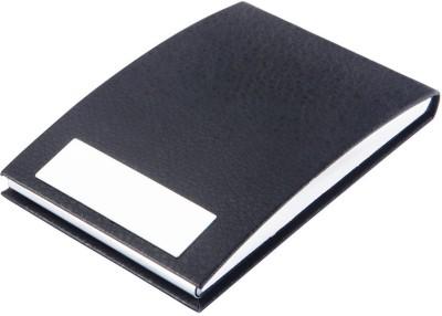 Pyramid 10 Card Holder