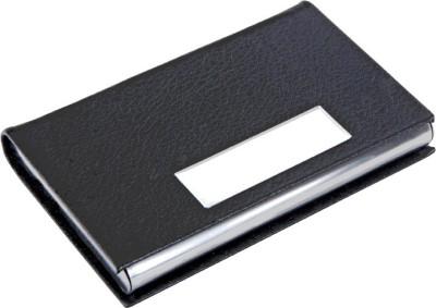 Iidesign 30 Card Holder