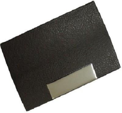 Shopat7 8 Card Holder