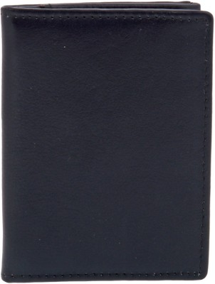 Leatherman 30 Card Holder