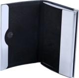 BJA 30 Card Holder (Set of 1, Black)
