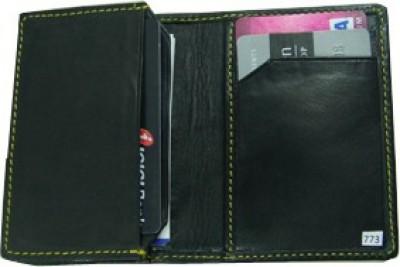 Essart 4 Card Holder