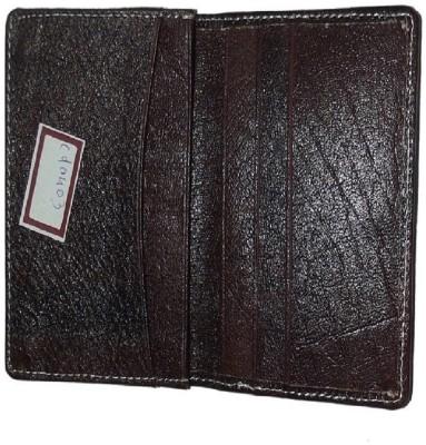 PE pe403 200 Card Holder