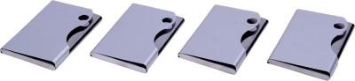 Sk Bags 30 Card Holder