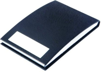 sStylo Junction 80 Card Holder