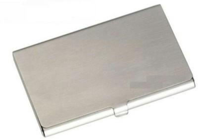 ElectriBles 15 Card Holder