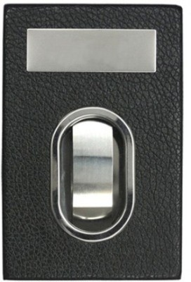 Empreus Thumb Press 10 Card Holder