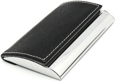 Power Plus 1 10 Card Holder