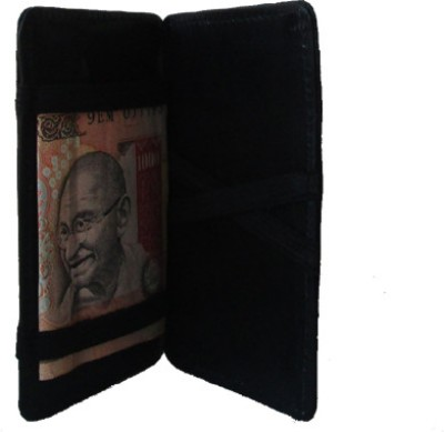 Klaska 4 Card Holder