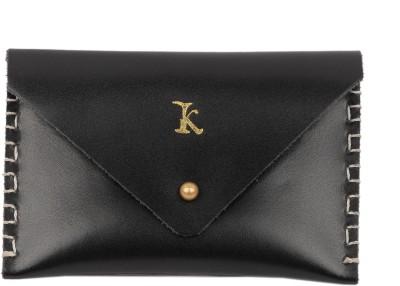 Kraftsmen Elite Collection 8 Card Holder
