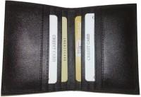 Fashion ALW Card Holders