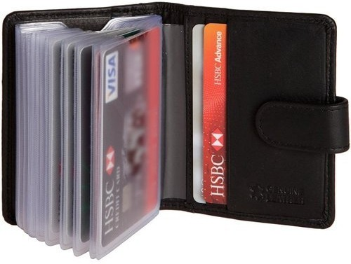 Flipkart - All cards in one place Minimum 50% off