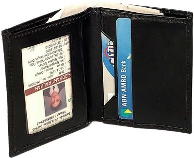 Essart  Card Holder