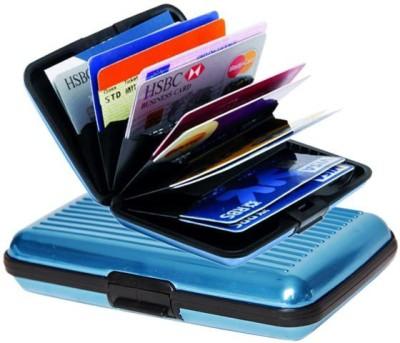 Unimark 6 Card Holder
