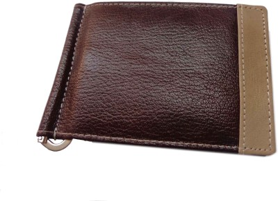 ALW 6 Card Holder