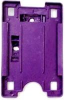 IPSEITY SMART CARD Card Holders
