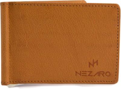 Nezaro 6 Card Holder