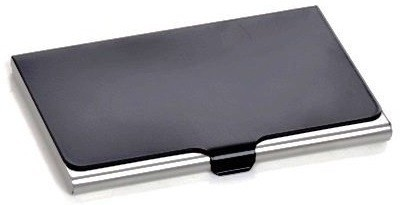 Tapawire 30 Card Holder