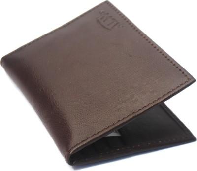 Modish 10 Card Holder