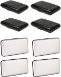 Selfie Seven Basic 8 Card Holder (Set of...
