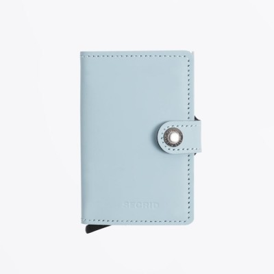Secrid 6 Card Holder