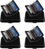 Everything Imported 6 Card Holder (Set o...