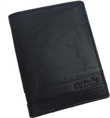 cotnis 6 Card Holder