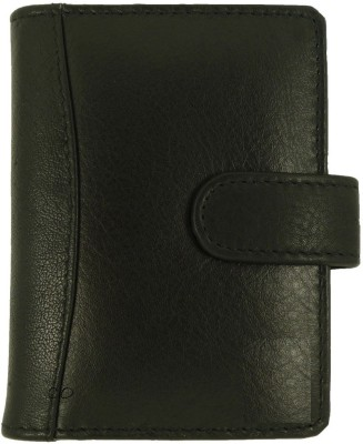 Civil Outfitters All Purpose 10 Card Holder