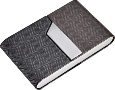 Bemoree Pc-B461415 10 Card Holder