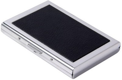 Aardee 10 Card Holder