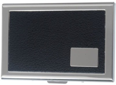RBD 6 Card Holder