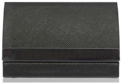 Turning Heads Unisex 100 Card Holder