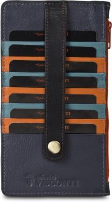 Sophia Visconti 6 Card Holder
