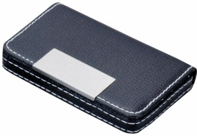 Excelencia Corporate 10 Card Holder