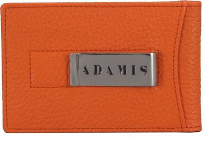 Adamis 6 Card Holder