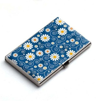 Heartzy 10 Card Holder